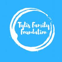 Tylis Family Foundation